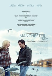 Sinopsis Manchester by the Sea